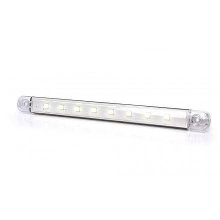 Lampa interioara cu LED GRLALW09