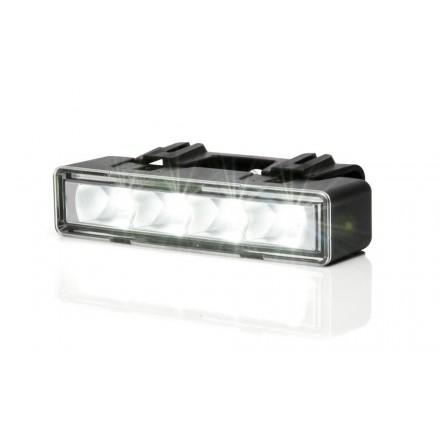 Lampa de zi cu LED GRLAW85