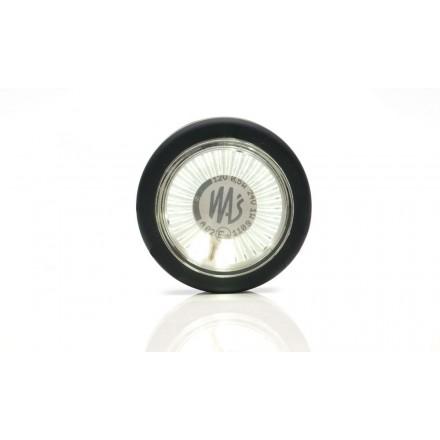 Lampa de gabarit fata cu LED GRLAW79S