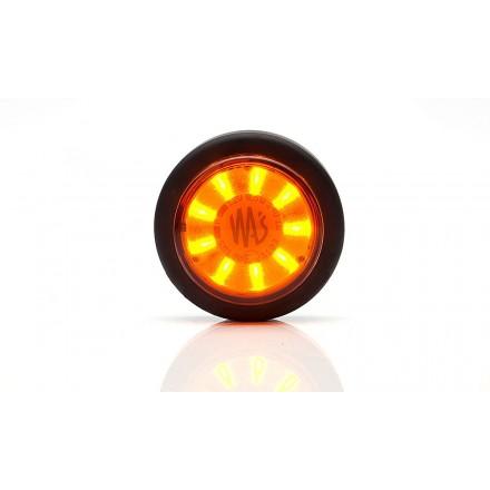 Lampa de gabarit lateral cu LED GRLAW79S