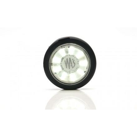 Lampa de gabarit fata cu LED GRLAW79W