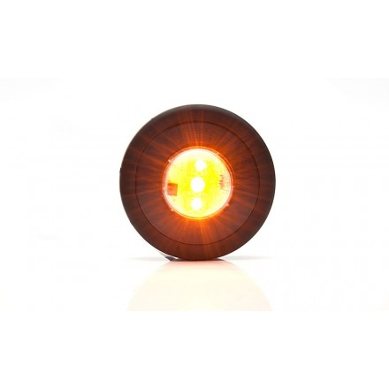 Lampa de pozitie laterala cu LED GRLAW79