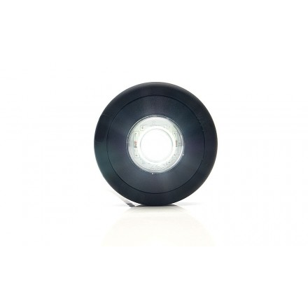 Lampa de gabarit fata cu LED GRLAW79
