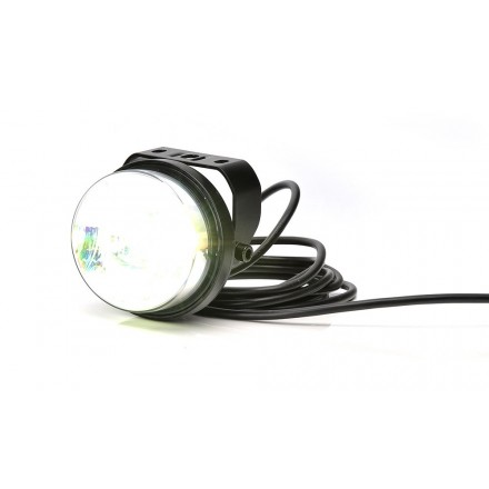 Lampa lucru cu lumina de marsarier GRLAW78