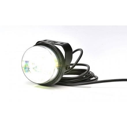 Lampa de lucru cu LED GRLAW78