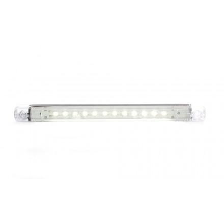 Lampa interioara cu LED 12V