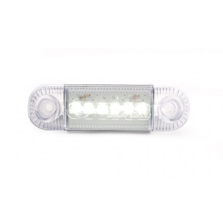 Lampa interioara cu LED 24V