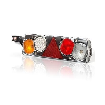 Lampa multifunctionala spate combinata GRLAW39DZL