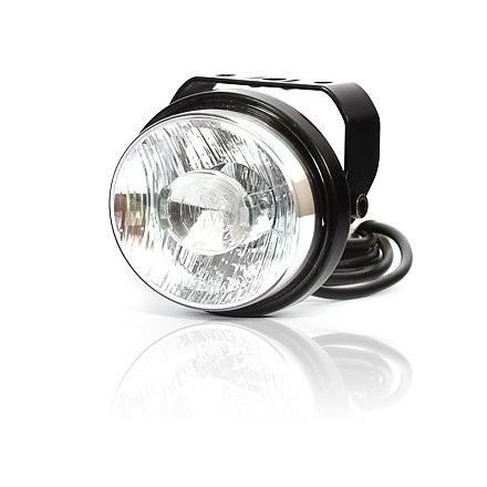 Proiector DRL cu LED