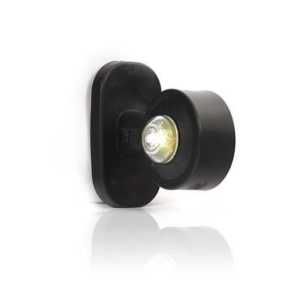 Lampa gabarit cu LED 12V-24V