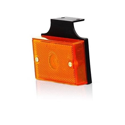 Lampa semiremorca pozitie cu bec 12v sau 24V