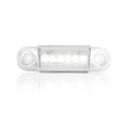 Lampa interioara cu 6LED 12V