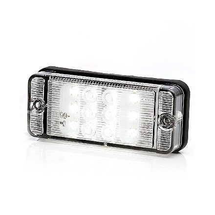 Lampa marsarier LED W84