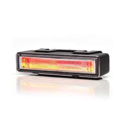Lampa remorca spate LED special 3functii