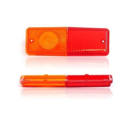 Dispersor lampa  W072U