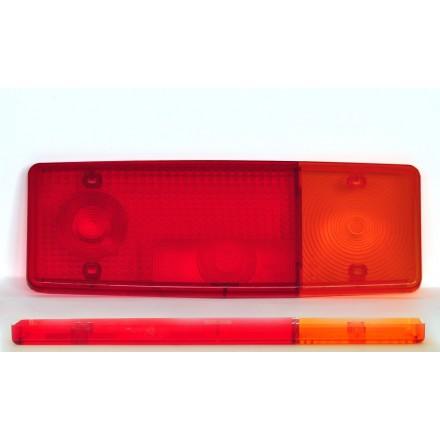Dispesor lampa WE549P