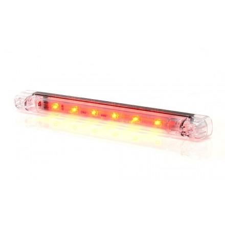 Lampa frana stop LED GR W87