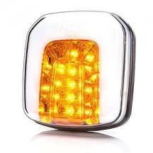 Lampa fata NEW LED 2