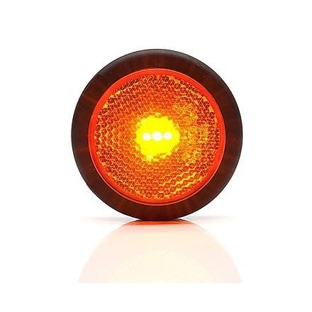 Lampa pozitie cu LED GRW79RR