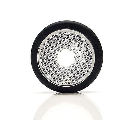 Lampa pozitie fata cu LED GRW79RR