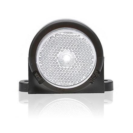 Lampa pozitie cu LED GRW25RR