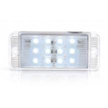 Lampa de interior 12LED 12V