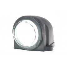 Lampa mers inapoi 12LED