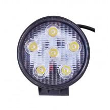 Proiector lampa de lucru 5LED 10V-30V S