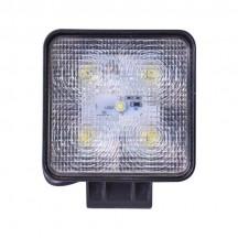 Proiector lampa de lucru 5LED 12V-24V PF
