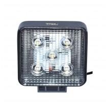 Proiector lampa de lucru 5LED 12V-24V PS