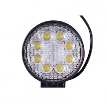Proiector lampa de lucru 8LED 14V-60V RF