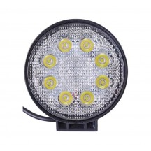 Proiector lampa de lucru 8LED 14V-60V RS