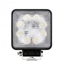 Proiector lampa de lucru 8LED 10V-60V PF