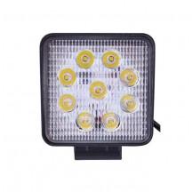 Proiector lampa de lucru 9LED 10V-60V PS