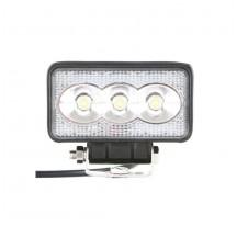 Proiector lampa de lucru 3LED 10V-30V PS
