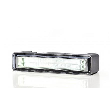 Lampa de zi cu LED GRLAW96