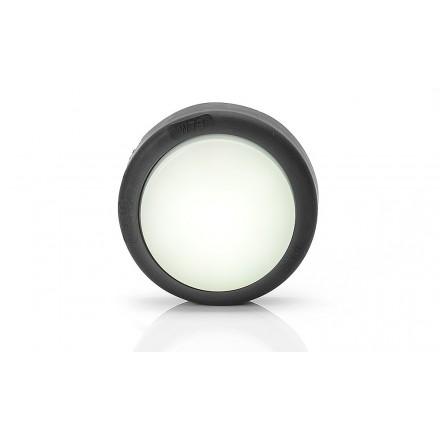 Lampa pozitie fata cu LED GRAW79N
